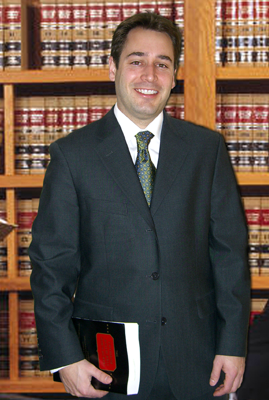 Meet Attorney Kirk Moore The Law Offices Of W Kirk Moore San Jose California San Jose Bankruptcy Attorney San Francisco Bay Area Chapter 7 13 Lawyer San Jose Debt Relief